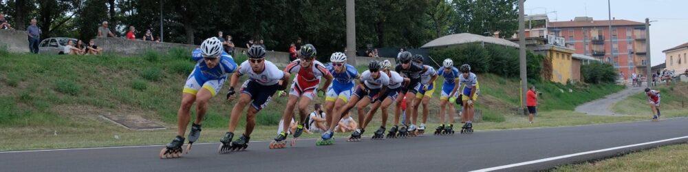 Undici atleti in gara a Cremona